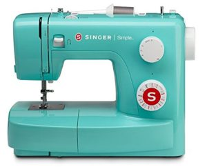 Best Sewing Machine Brand in India