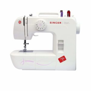 Best Sewing Machine for Beginners in India