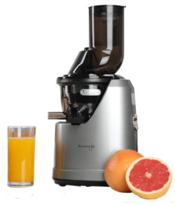 cold press juicer in India