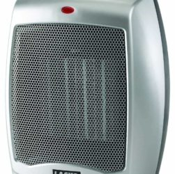 best selling room heater in india