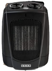 5 Best Room Heaters In India Reviews