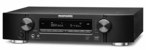 BEST AV RECEIVER IN INDIA