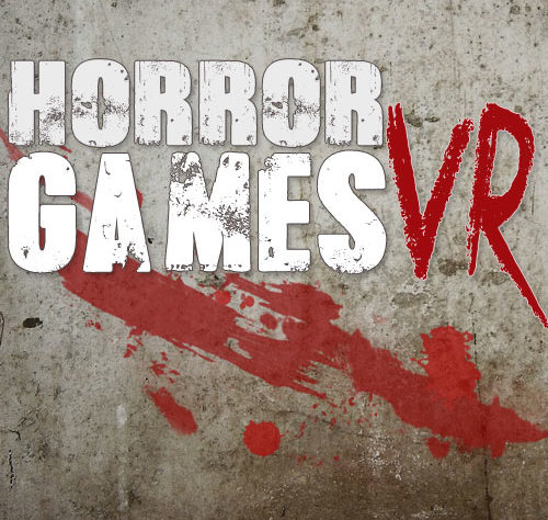 best scary vr games for iphone