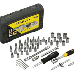 Best All in One Tool Set