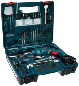 Best Professional Tool Kit