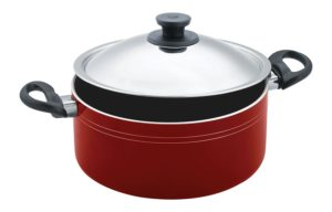 best heavy bottom cookware