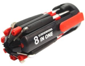 Best Screwdriver Set for Home