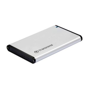 Best External Hard Drive Portable Enclosure