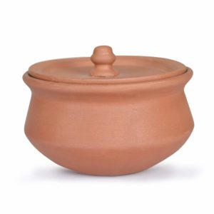 cooking mud pots online