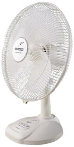 Best High Speed Table Fan in India