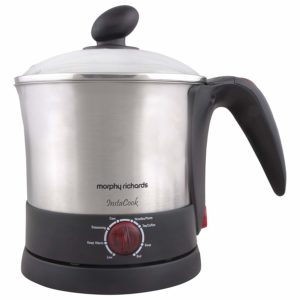 Best Multipurpose Electric Kettle for Maggi