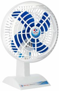 Best Table Fan Under INR 1,000