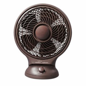 Best High Speed Table Fan for Personal Use
