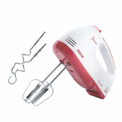 Best Hand Blender for Cakes in India