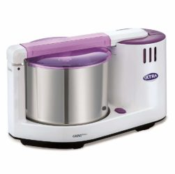 Best Wet Grinder for Dosa Batter in India