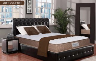 Bet Mattress In India