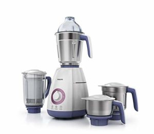 Best Mixer Grinder for Dosa Batter in India