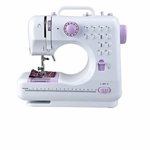 best sewing machine under 3,000