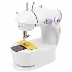 best sewing machine under INR 1,000