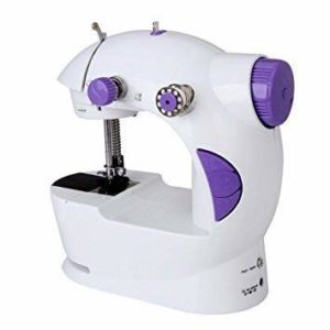 Affordable Sewing Machine in India