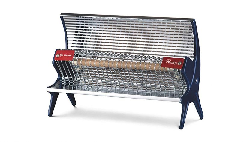 Best Heater for Baby Room in India