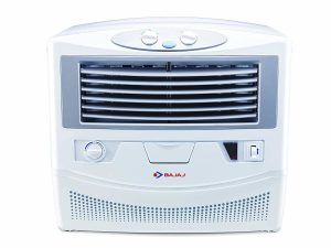 Bajaj Room Air Cooler