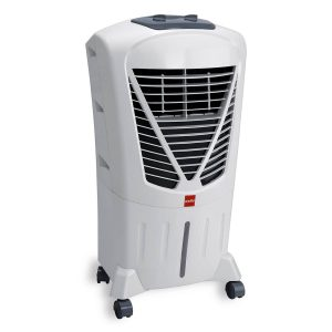 Best Air Coolers with Humidity Control in India
