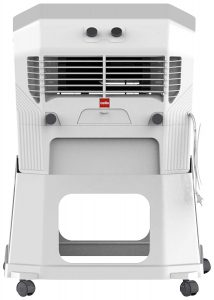 Cello Swift 50 Ltrs Window Air Cooler