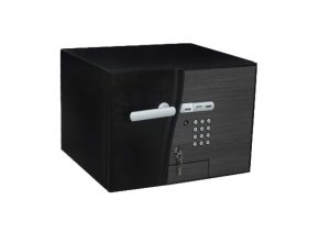 Best Fireproof Safe Locker in India